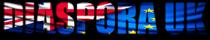 Diaspora UK