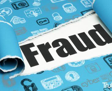 68-fraud-prevention-w-logo