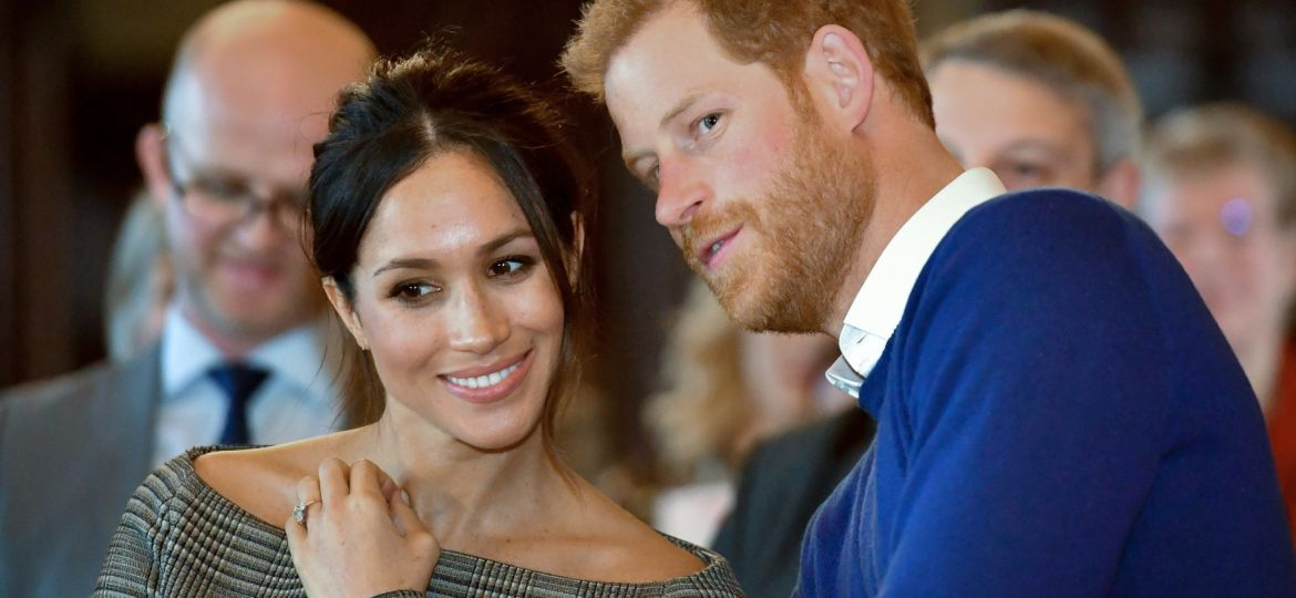 Harry-Meghan-Kew-Media_06-C-Getty-Images