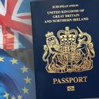 passport-1017087