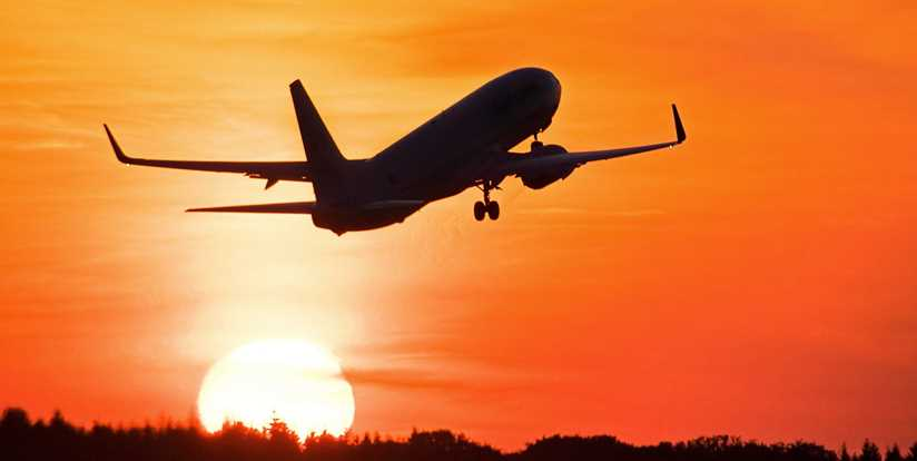 tzoo.22878.0.340449.getty_airplane